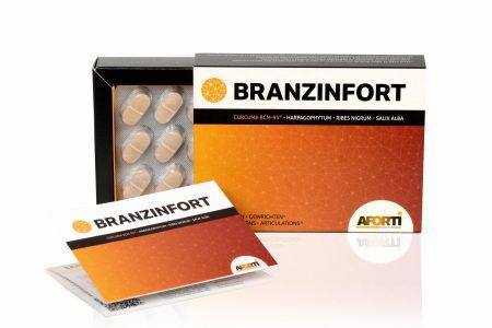 branzinfort-foto